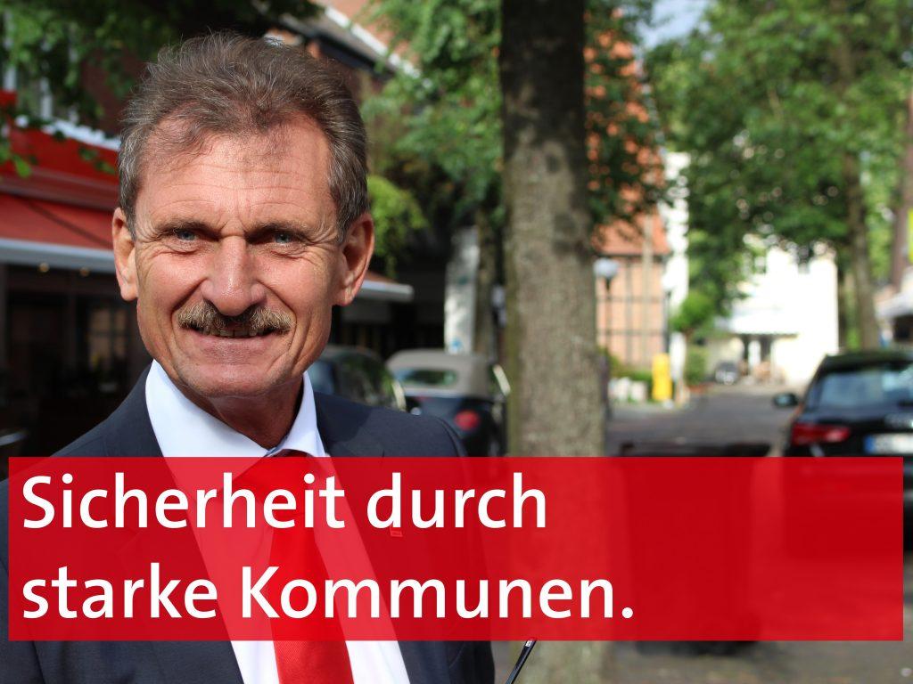 3_Ulrich_Hampel_SicherheitDurchStarkeKommunen