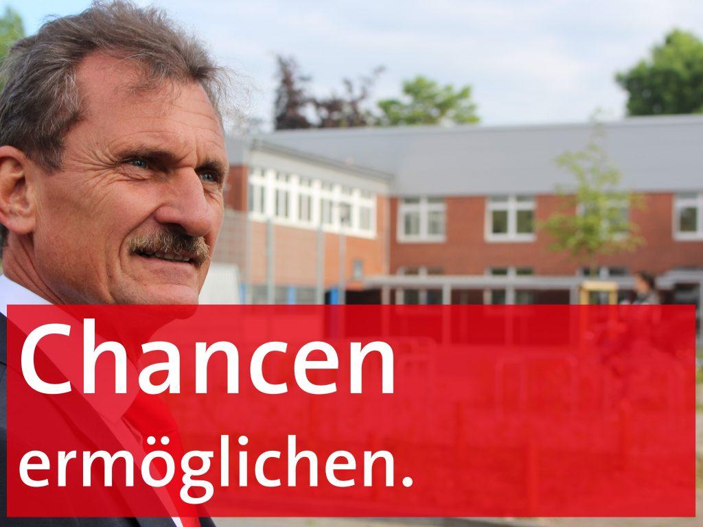 5_Ulrich_Hampel_ChancenErmöglichen
