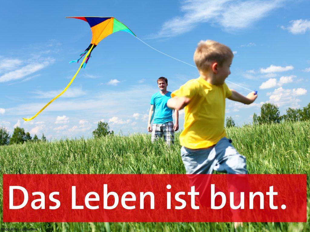 5_Ulrich_Hampel_DasLebenIstBunt