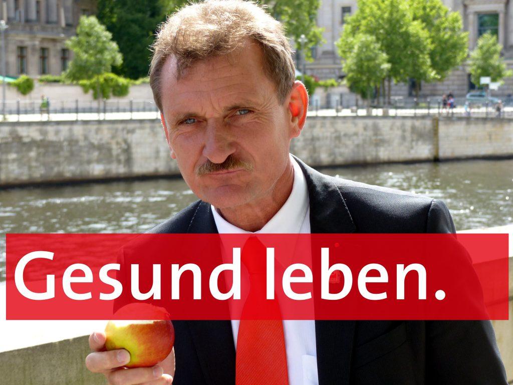 5_Ulrich_Hampel_GesundLeben