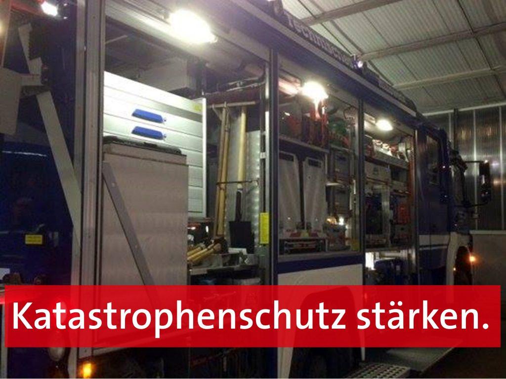 5_Ulrich_Hampel_KatastrophenschutzStärken