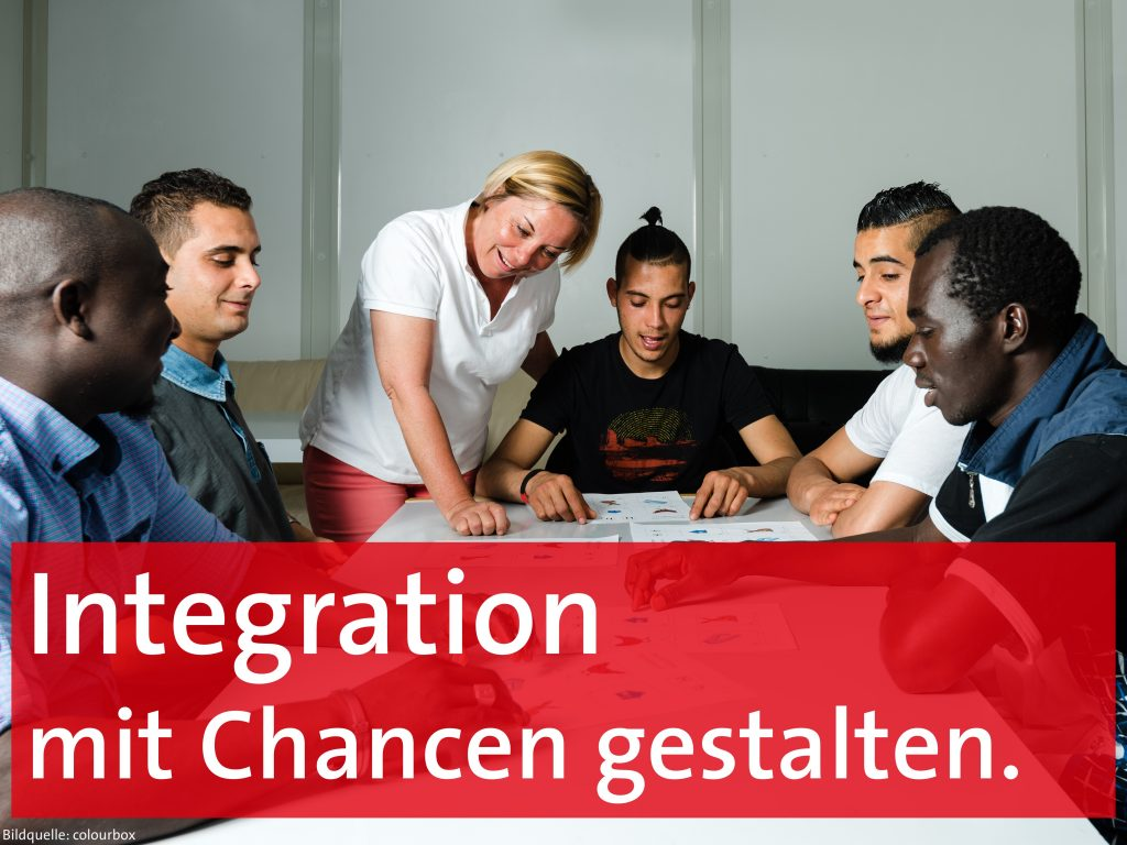 6_Ulrich_Hampel_IntegrationMitChancenGestalten