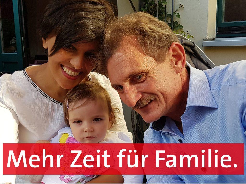 6_Ulrich_Hampel_MehrZeitFürFamilie