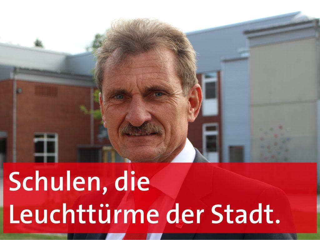 6_Ulrich_Hampel_SchulenDieLeuchttürmeDerStadt