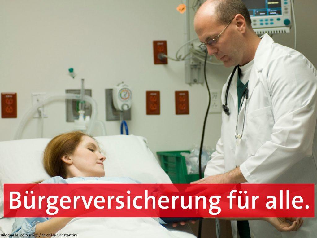 7_Ulrich_Hampel_BürgerversicherungFürAlle
