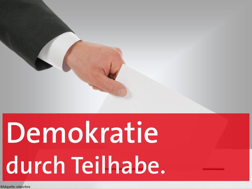 7_Ulrich_Hampel_DemokratieDurchTeilhabe