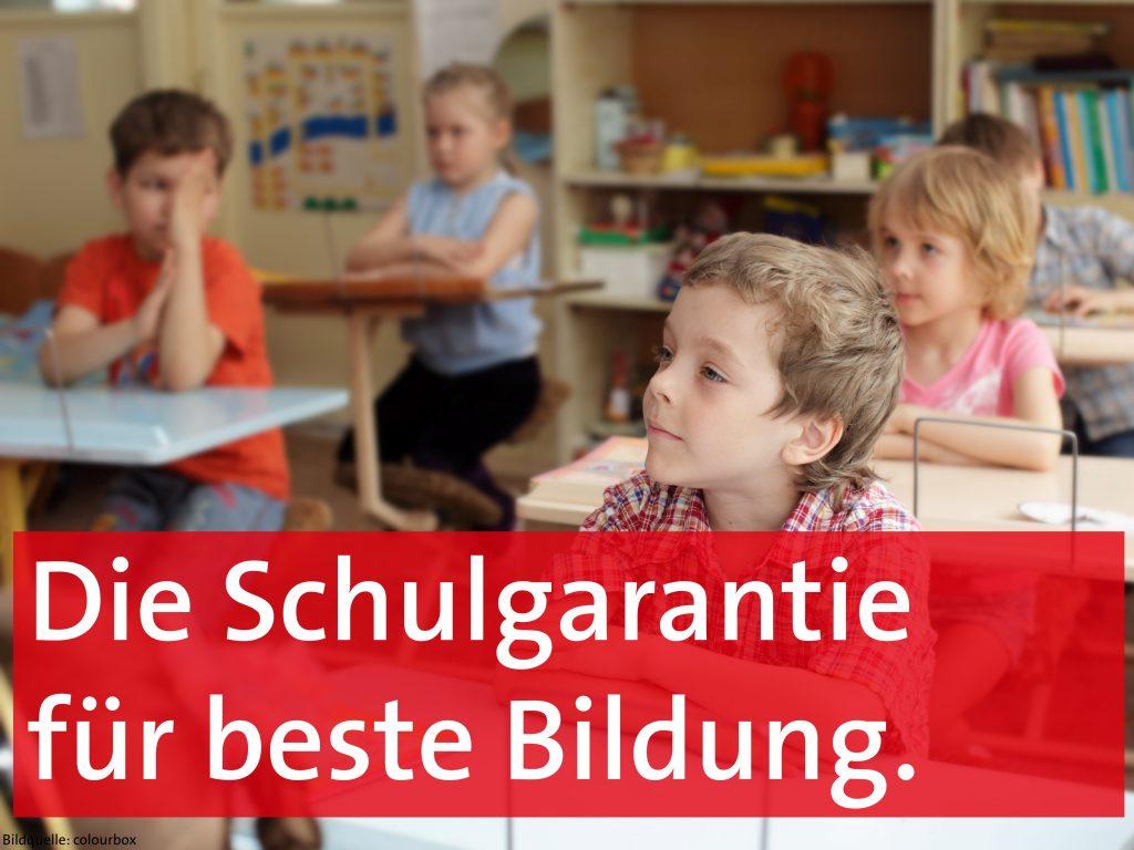7_Ulrich_Hampel_DieSchulgarantieFürBesteBildung