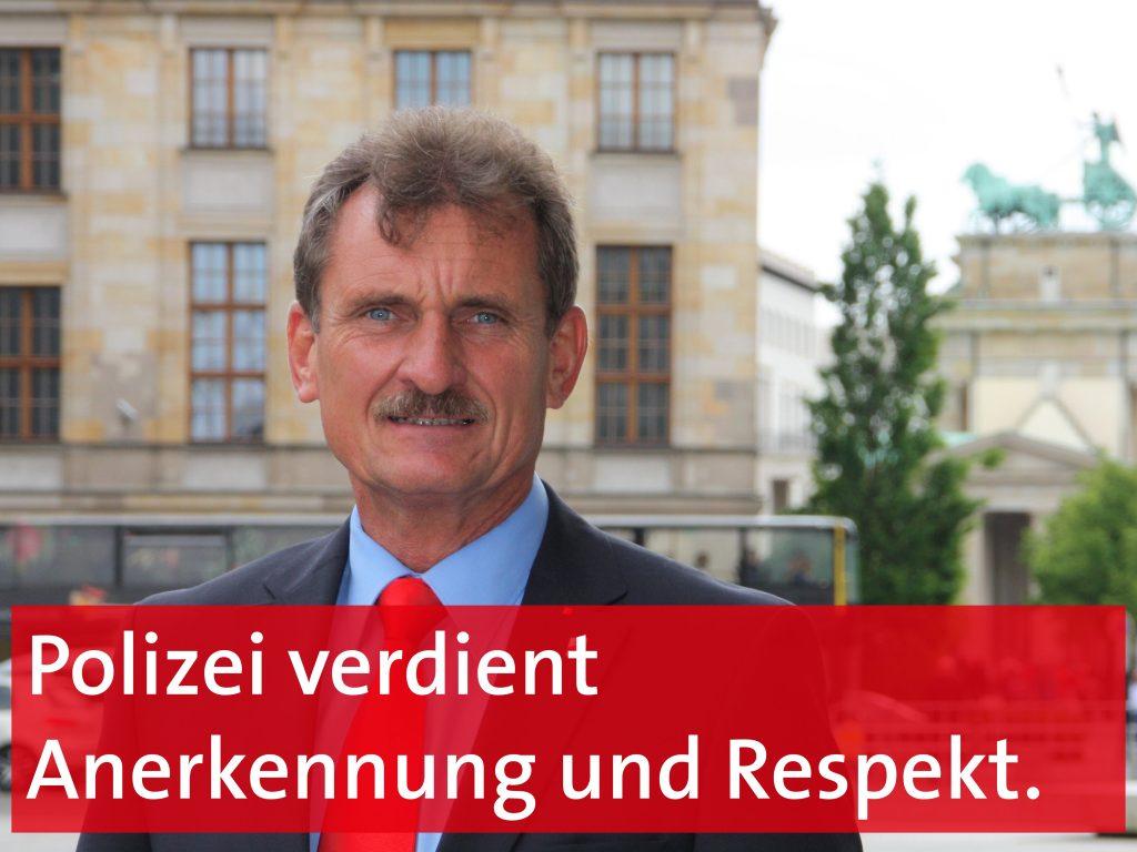 7_Ulrich_Hampel_PolizeiVerdientAnerkennungUndRespekt