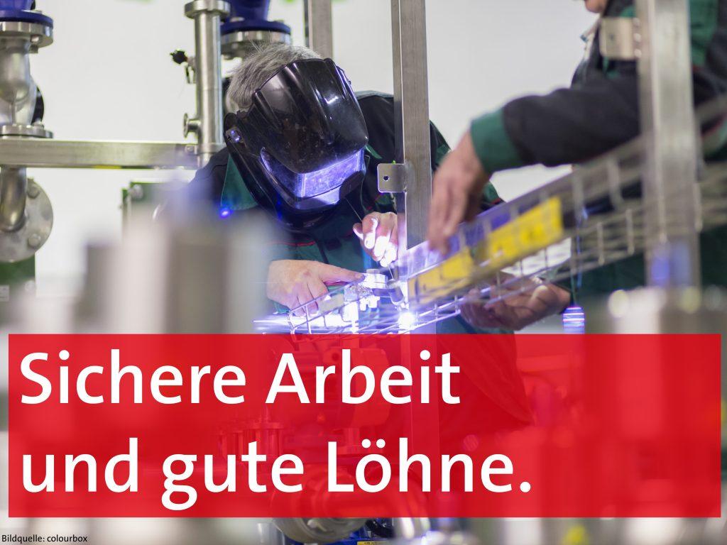 7_Ulrich_Hampel_SichereArbeitUndGüteLöhne