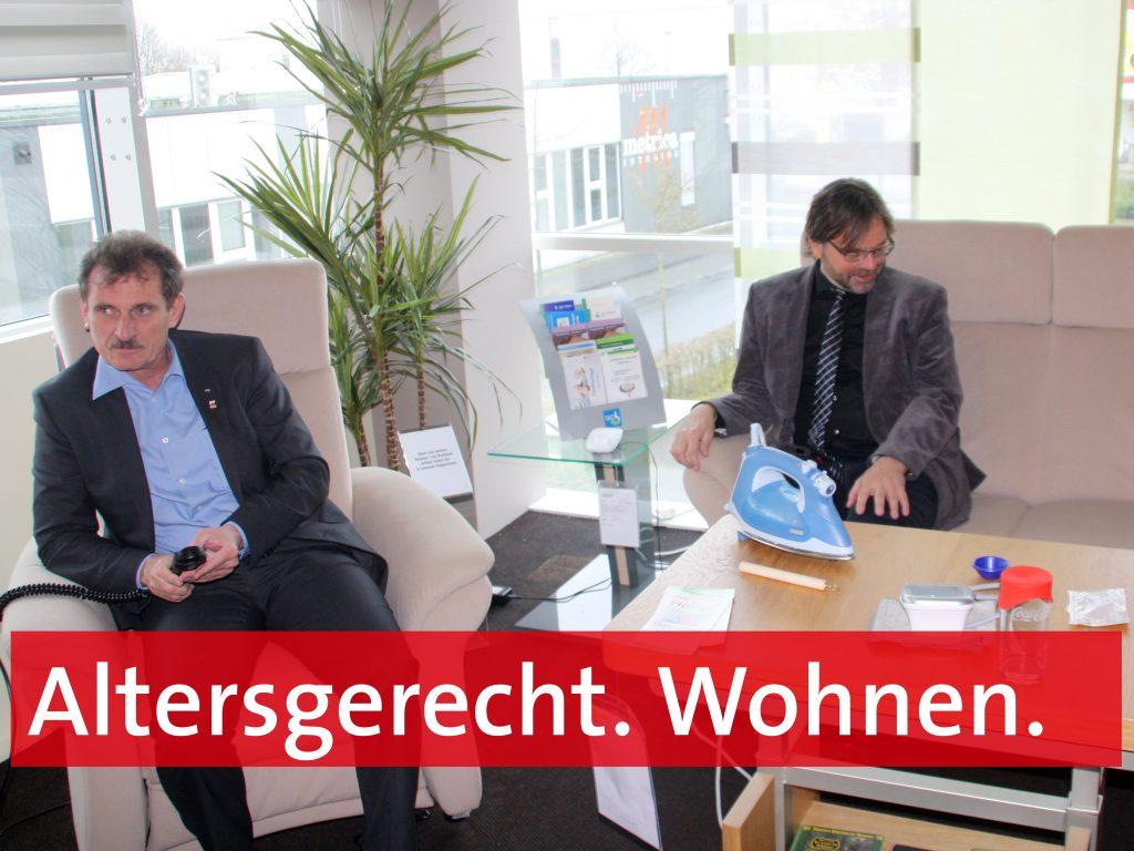 Ulrich_Hampel_Altersgerecht_Wohnen
