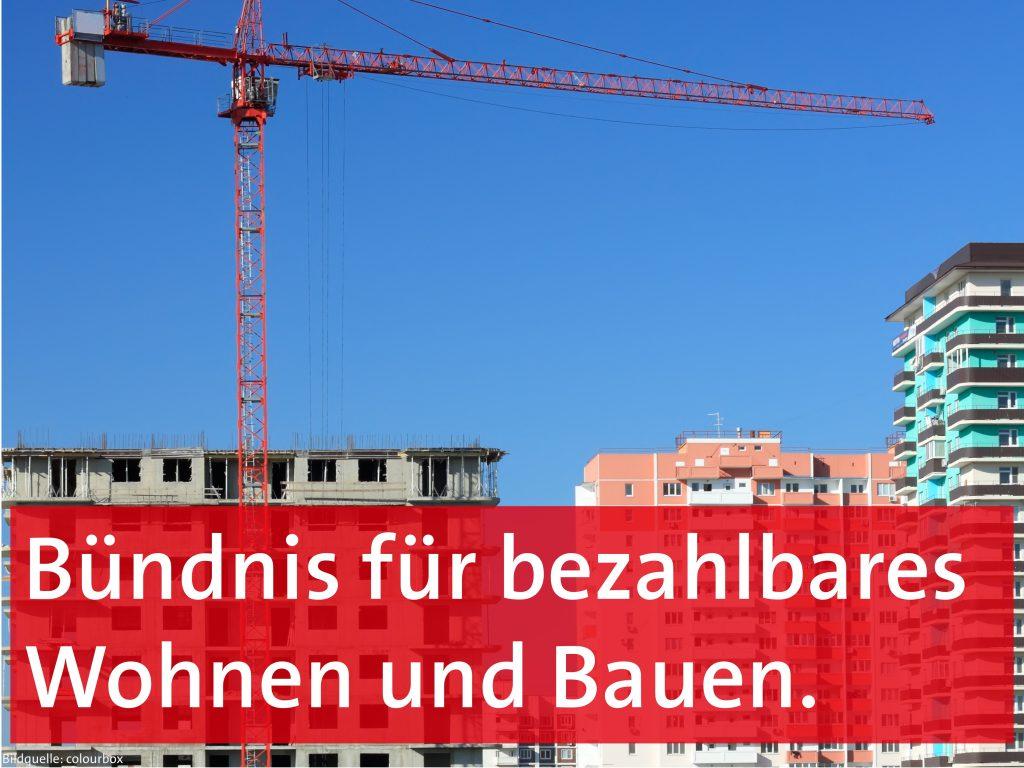 Ulrich_Hampel_Bündnis_für_bezahlbares_Wohnen_und_bauen