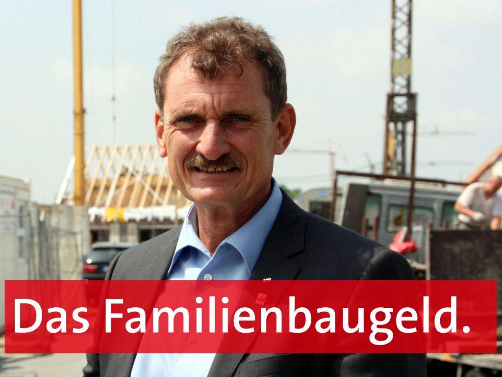 Ulrich_Hampel_Das_Familienwohnbaugeld