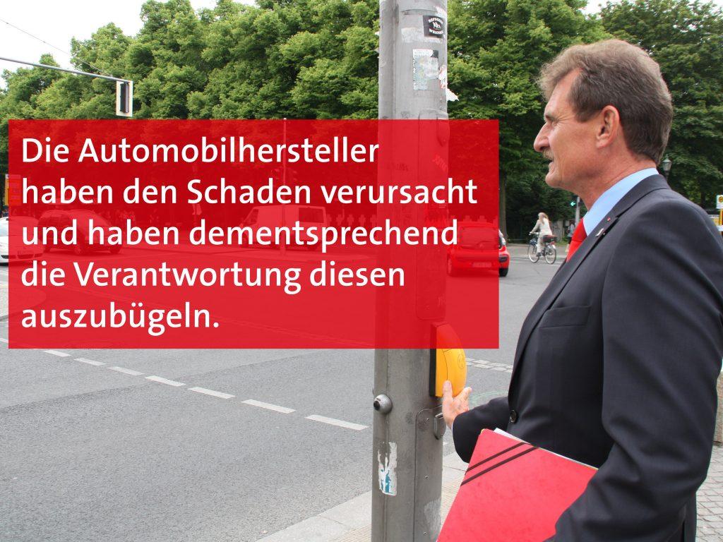 Ulrich_Hampel_Diesel_170803