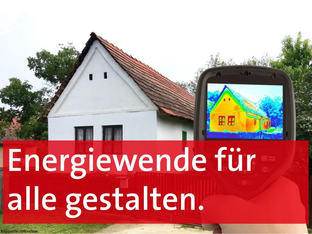 Ulrich_Hampel_Energiewende_für_alle_gestalten
