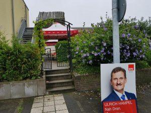 Ulrich_Hampel_Nachbarschaftsgrillen_Espeter_1