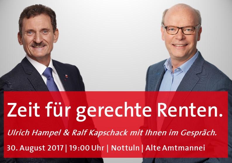 Ulrich_Hampel_Ralf_Kapschack_Zeit_für_gerechte_renten