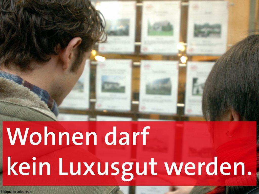 Ulrich_Hampel__Wohnen_darf_kein_Luxusgut_werden