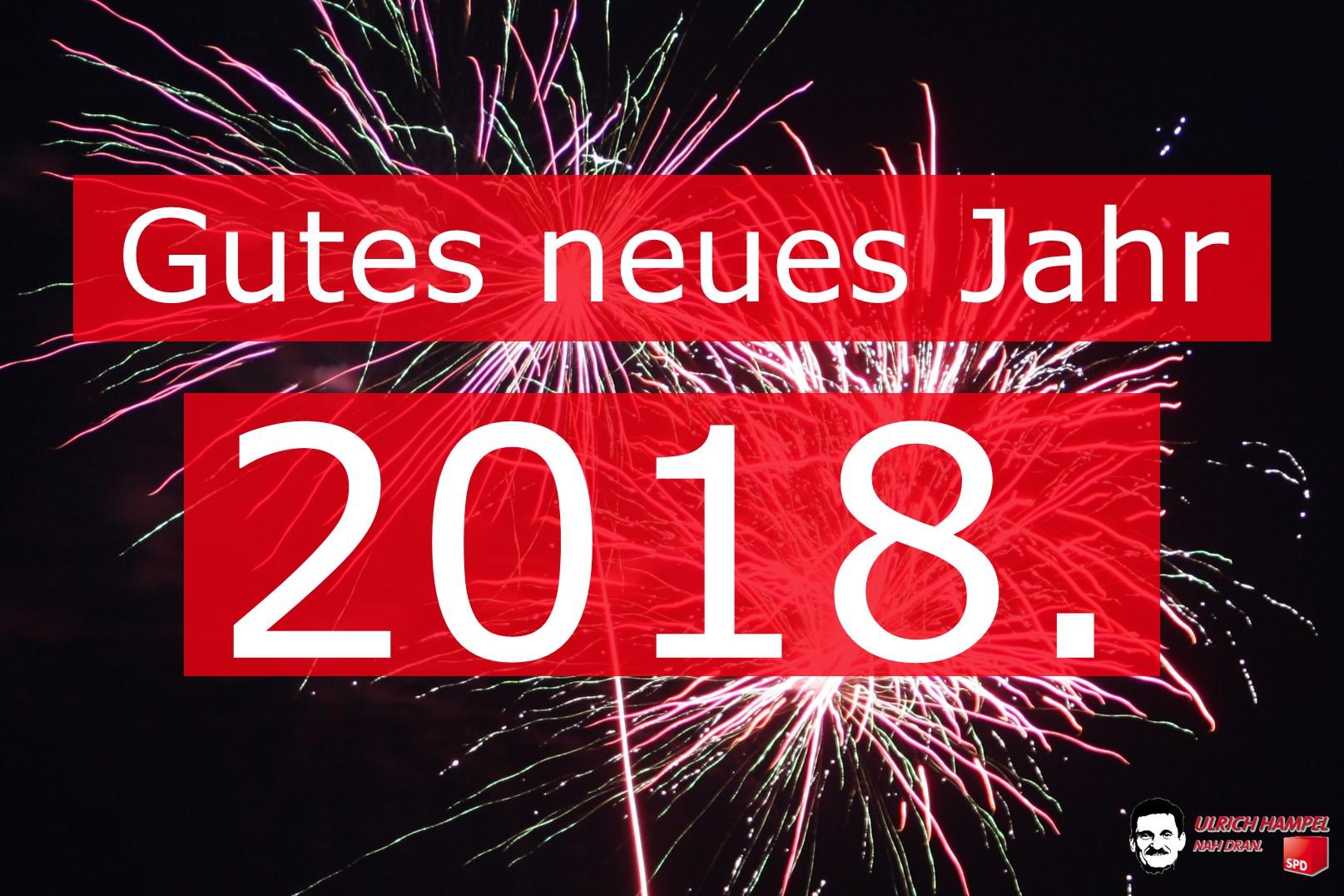 Ulrich_Hampel_Prost_Neujahr_2018