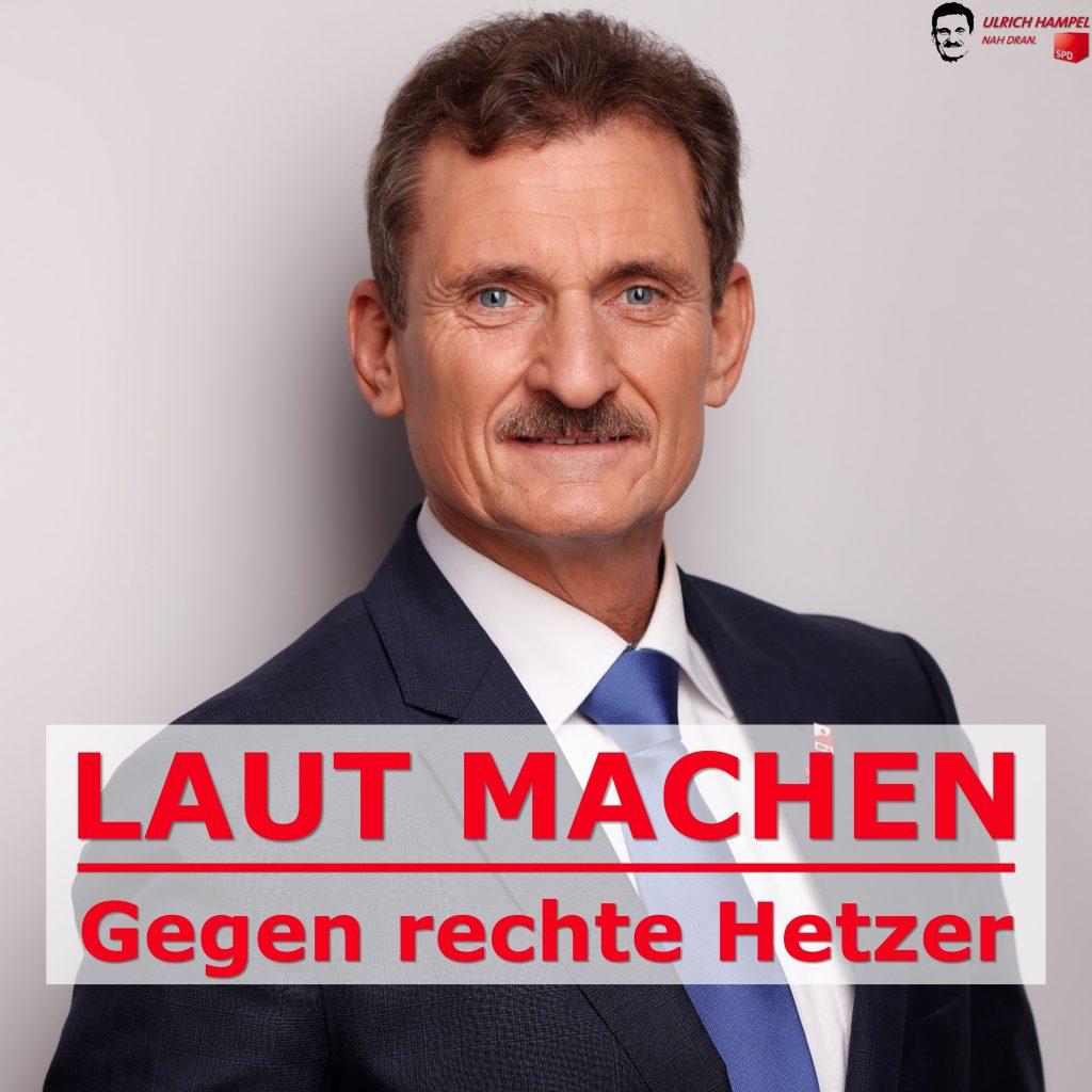 Ulrich_Hampel_LAUT-MACHEN_Gegen_Rechter_Hetzer