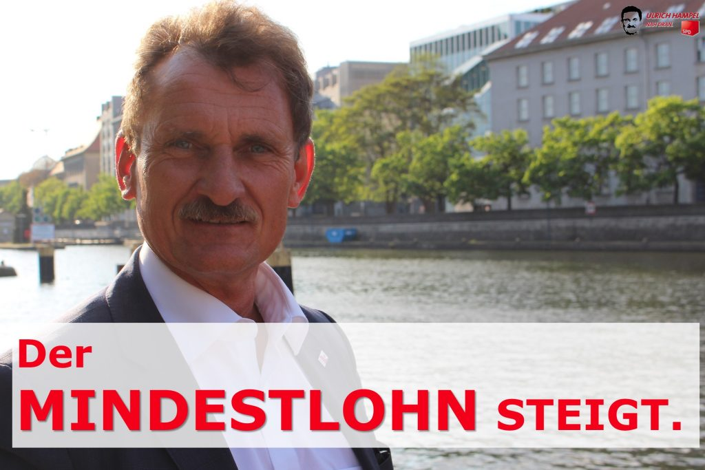 Ulrich_Hampel_Mindestlohn_steigt_2019_2020