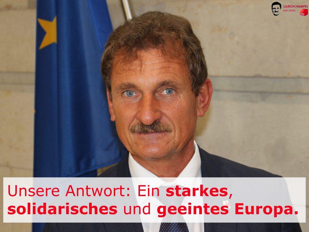 Ulrich_Hampel_SPD_Starkes-geeintes-solidarisches-Europa