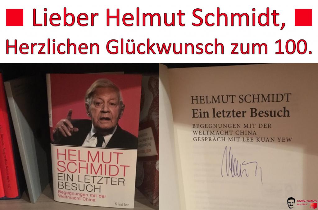 Ulrich-Hampel_100-Geburtstag-Helmut-Schmidt
