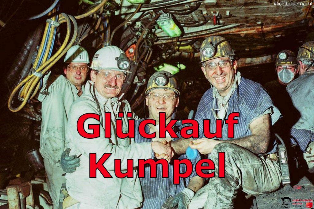 Ulrich_Hampel_SPD_Bergbau_Kumpel_Glückauf_Bergmann_lichtbeidernacht