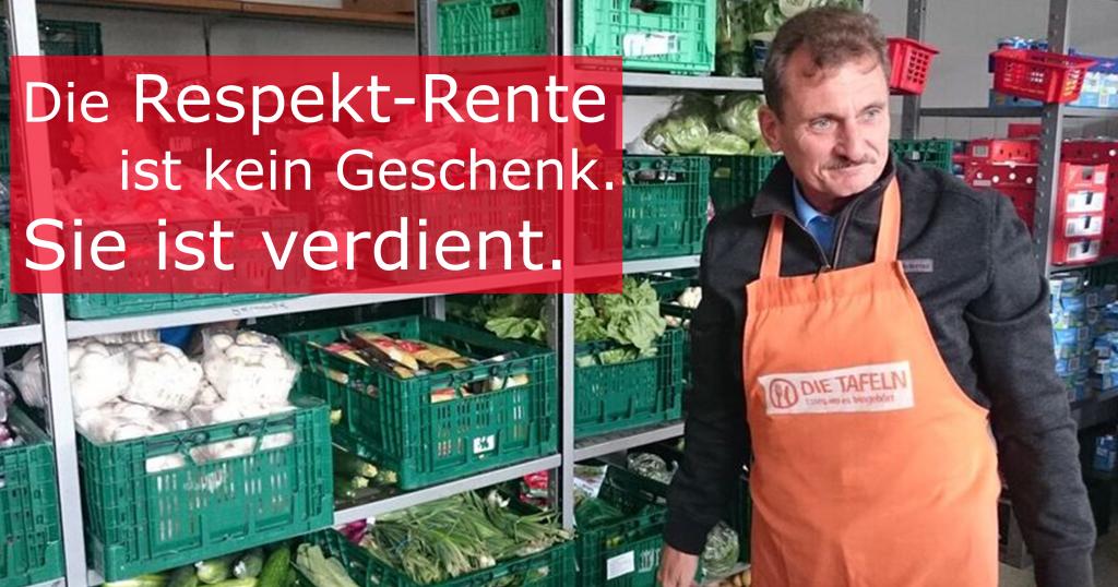Ulrich-Hampel_Respekt-Rente_Grundrente_SPD