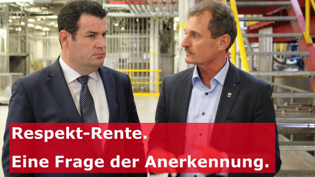Ulrich-Hampel_Respekt-Rente_SPD_Grundrente