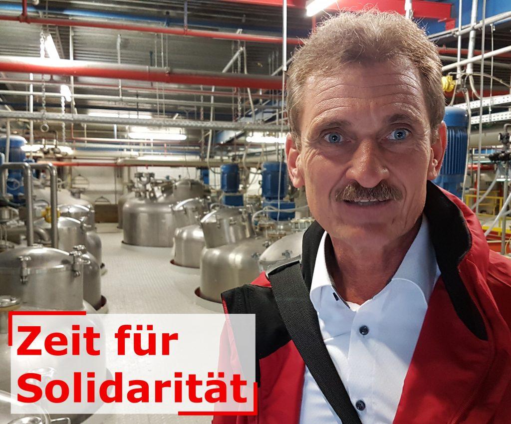 20-04-14_Corona_Zeit-fuer-Solidaritaet_Ulrich-Hampel